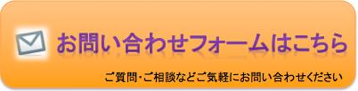 f:id:normal-japan:20180204113737p:plain