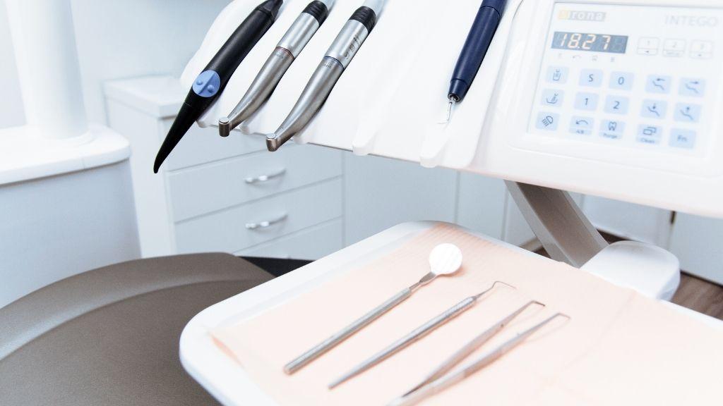 歯列矯正 矯正歯科・クリニック選び
