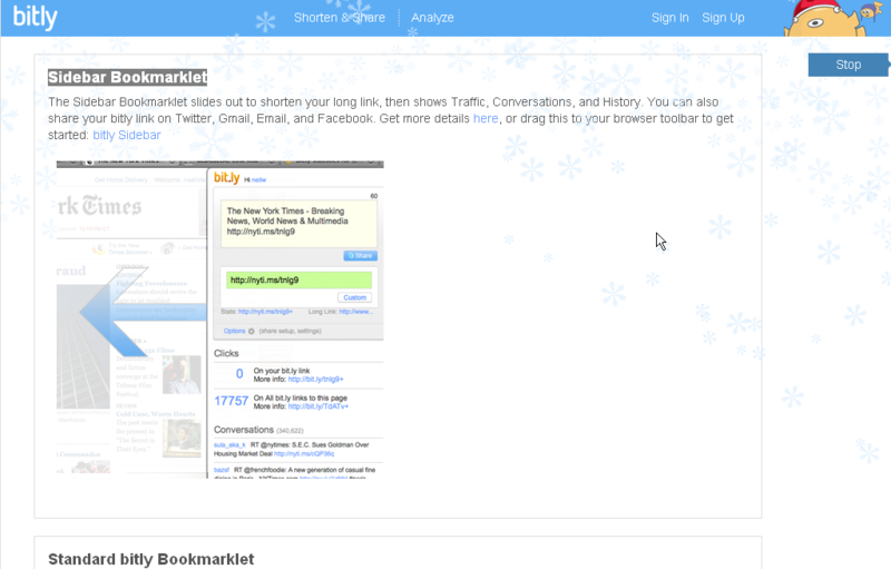 02_bitly_tools_page
