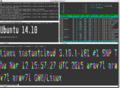 instantcloud_io_ubuntu_docker