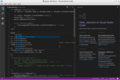 visual_studio_code_ia32_0.8.0