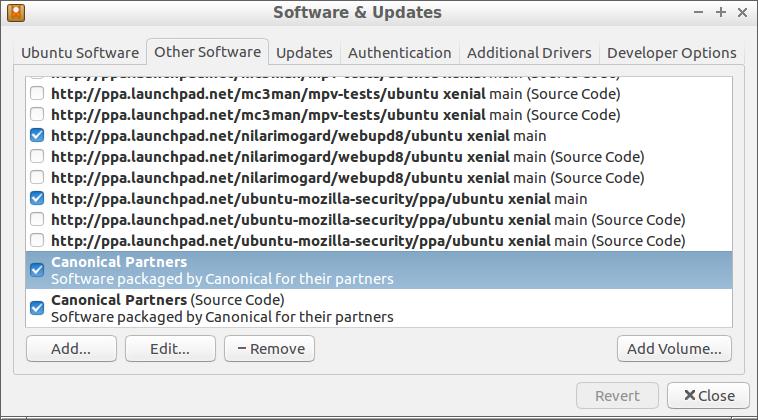 ubuntu_partners_aptsource_appended_lubuntu_xenial