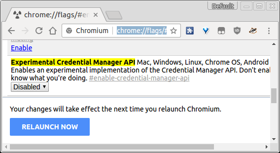 chromium_flags_enable-credential-manager-api