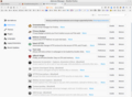 firefox_57_extensions_2017-11-10