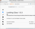 firefox_57_looking_glass_1.0.3