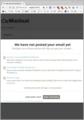 30_feedback_fail_2018-07-29-060337_JST
