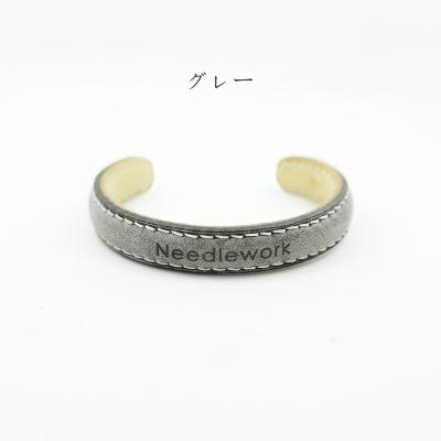 f:id:noromokoki:20170427093726j:plain