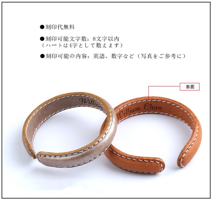 f:id:noromokoki:20170726165704j:plain