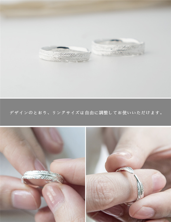 f:id:noromokoki:20170829163532j:plain