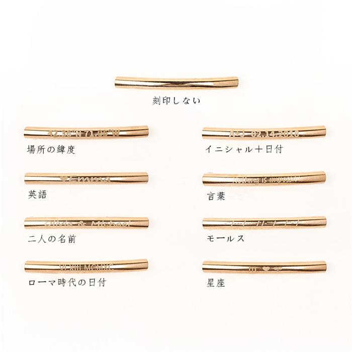 f:id:noromokoki:20180519170531j:plain