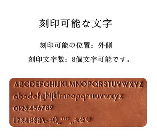 f:id:noromokoki:20190624174637j:plain