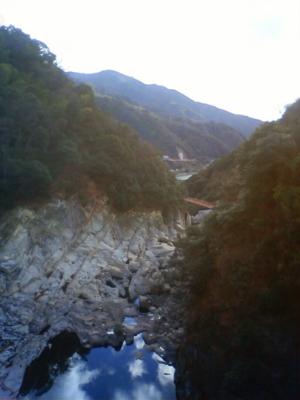 f:id:noronoyama:20110102121200j:image