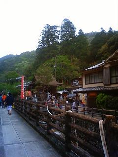 f:id:noronoyama:20110506182304j:image
