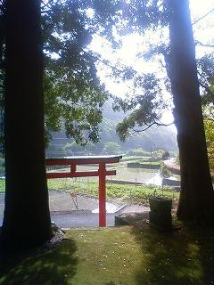 f:id:noronoyama:20110506182407j:image