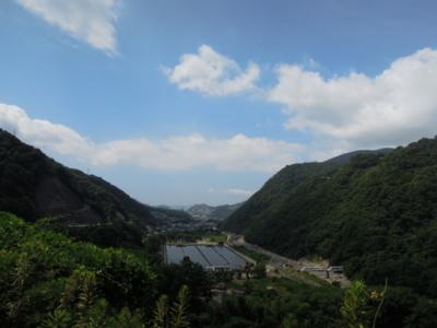 f:id:noronoyama:20110812105732j:image