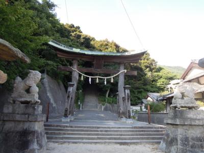 f:id:noronoyama:20110812161424j:image