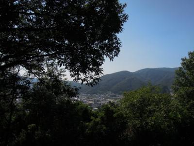 f:id:noronoyama:20110813143129j:image