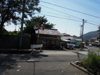 f:id:noronoyama:20110813145616j:image