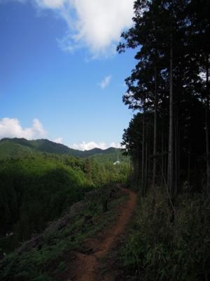 f:id:noronoyama:20110828103234j:image