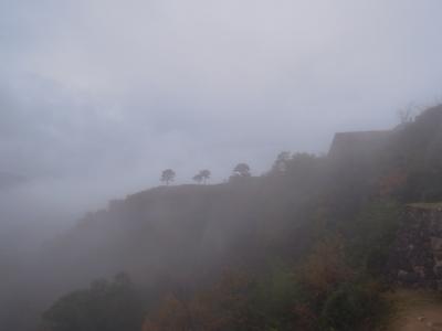 f:id:noronoyama:20111119080408j:image
