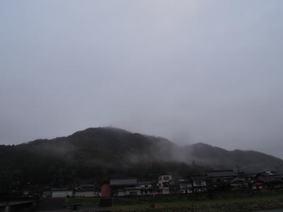 f:id:noronoyama:20111119091836j:image