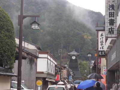 f:id:noronoyama:20111119123731j:image