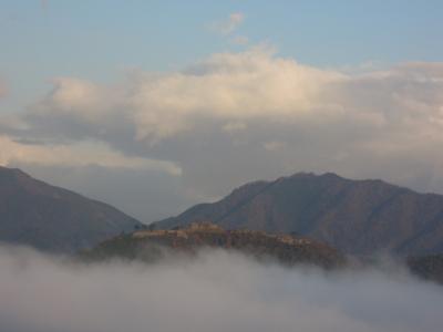 f:id:noronoyama:20111120071717j:image