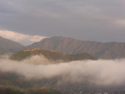 f:id:noronoyama:20111120072726j:image
