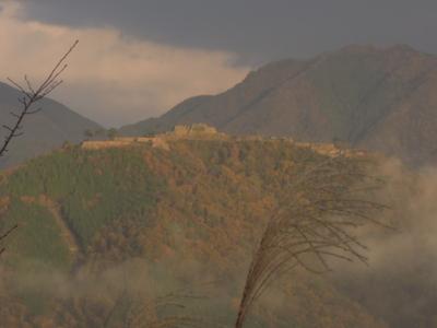 f:id:noronoyama:20111120073247j:image