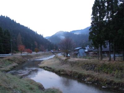 f:id:noronoyama:20111127065135j:image