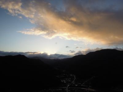 f:id:noronoyama:20111204071621j:image