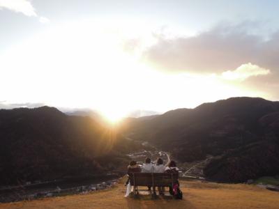 f:id:noronoyama:20111204071943j:image