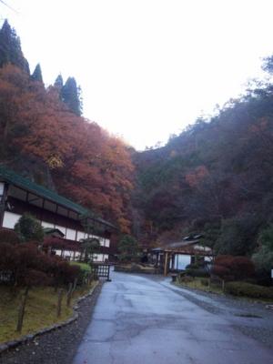f:id:noronoyama:20111204083714j:image