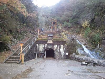 f:id:noronoyama:20111204083832j:image