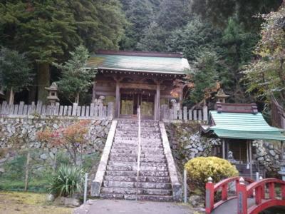 f:id:noronoyama:20111204090951j:image
