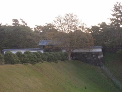 f:id:noronoyama:20111220065231j:image
