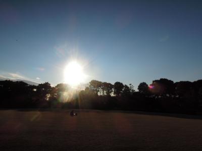f:id:noronoyama:20111220151038j:image