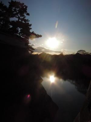 f:id:noronoyama:20111220151627j:image