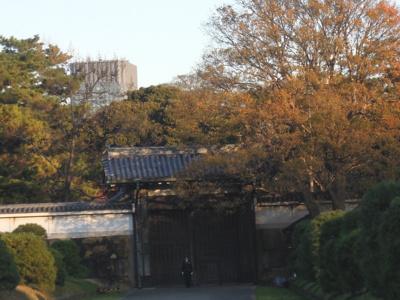 f:id:noronoyama:20111220153708j:image
