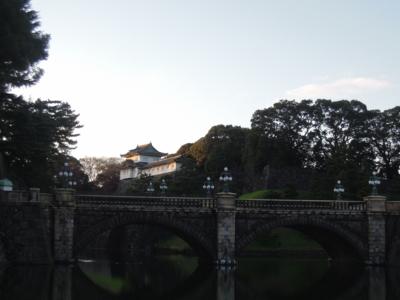 f:id:noronoyama:20111220160007j:image