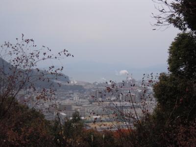 f:id:noronoyama:20120101151038j:image