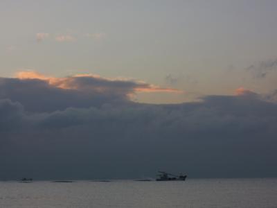 f:id:noronoyama:20120102073147j:image