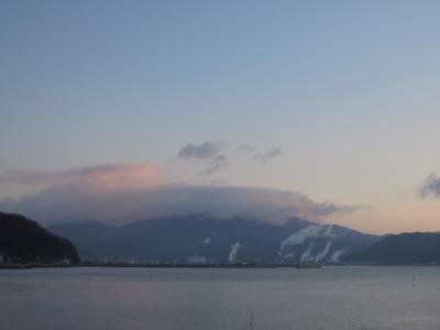 f:id:noronoyama:20120102073347j:image