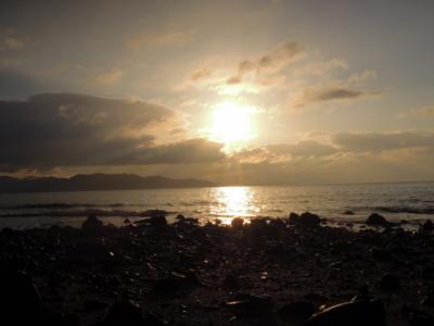 f:id:noronoyama:20120102080611j:image