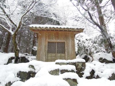 f:id:noronoyama:20120107114807j:image