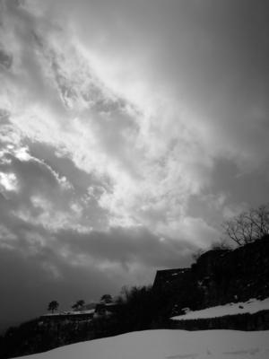 f:id:noronoyama:20120107132802j:image