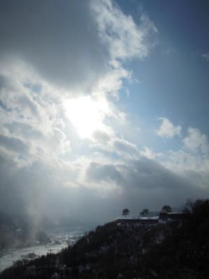 f:id:noronoyama:20120107133008j:image