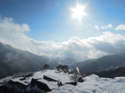 f:id:noronoyama:20120107133653j:image
