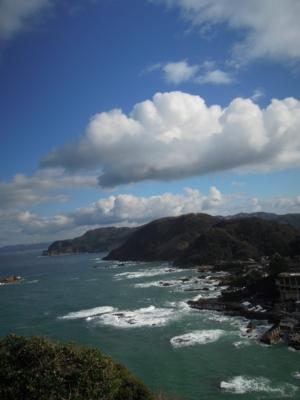 f:id:noronoyama:20120108134546j:image