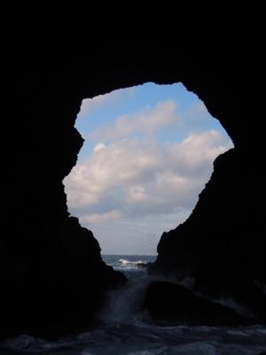 f:id:noronoyama:20120108155216j:image